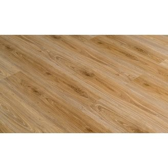 Ламинат Spring Floor Дуб Рочестер 10213 8х197х1218 мм