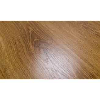 Ламинат Floor Spring Дуб Квебек 16476 8х197х1218 мм