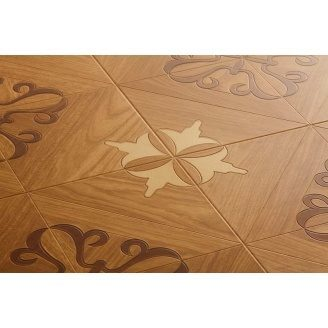 Ламинат Tower Fllor Parquet 8198-2 8х400х800 мм