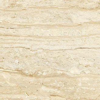 Керамогранитная плитка Porsixty Bahamas Beige 60х60 см