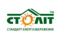Пенопласт СТОЛИТ