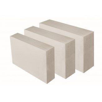 Теплоизоляционные блоки AEROC Energy D150 10x20x60 см