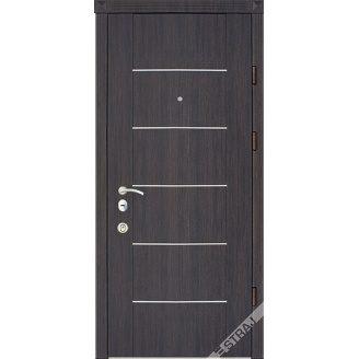 Двери входные STRAJ  Софи 850х2040 мм