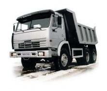 Бетон П1 В15 F50 М200 СМ ТМ Бетон від Ковальської
