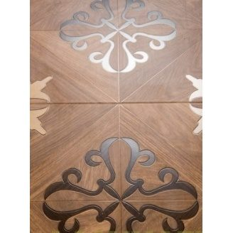 Ламинат TOWER FLOOR PARQUET 8198-3