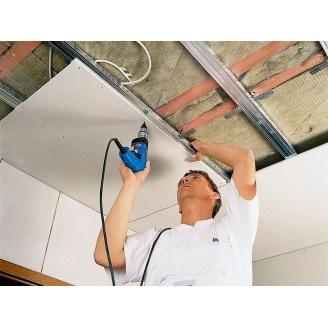 Услуги по ремонту квартир, офисов, домов, дач