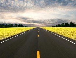 Платные дороги в Украине: Где построят и почем поедем