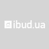 Змішувач для ванни SOLONE JIK-12-B102-A