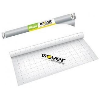 Мембрана ISOVER HB Light 5000х1500х0,30 мм