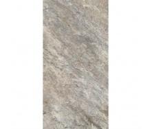 Плитка для підлоги KERAMIN Кварцит 3 керамограніт 300х600 мм бежева рельєфна