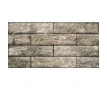 Плитка для підлоги KERAMIN Зальцбург 3 керамограніт 300х600 мм бежева рельєфна