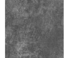 Керамічна плитка KERAMIN Нью-Йорк 1П 400х400 мм сіра матова