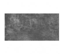 Керамическая плитка KERAMIN Нью-Йорк 1Т 300х600 мм серая матовая