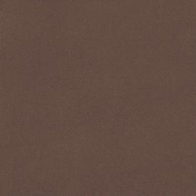 Клінкерна плитка KERAMIN Амстердам 4 298х298 мм темно-коричнева матовий