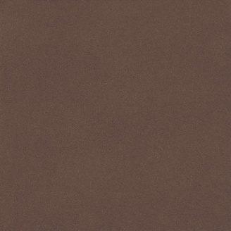 Клинкерная плитка KERAMIN Амстердам 4 298х298 мм темно-коричневая глянцевая
