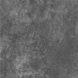 Керамическая плитка KERAMIN Нью-Йорк 1П 400х400 мм серая матовая