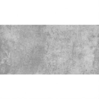 Керамическая плитка KERAMIN Нью-Йорк 1С 300х600 мм светло-серая матовая