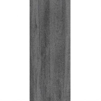 Керамическая плитка KERAMIN Миф 1Т 200х500 мм серая матовая