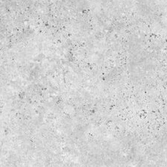Керамическая плитка KERAMIN Калейдоскоп 7П 400х400 мм серая матовая