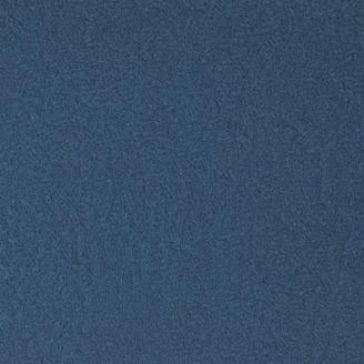 Спортивний лінолеум Graboflex Gymfit 50/661 мм