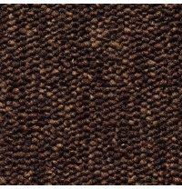 Ковролин петлевой Condor Carpets Fact 156 4 м