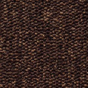 Ковролін петлевий Condor Carpets Fact 156 4 м