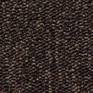 Ковролін петлевий Condor Carpets Fact 160 4 м