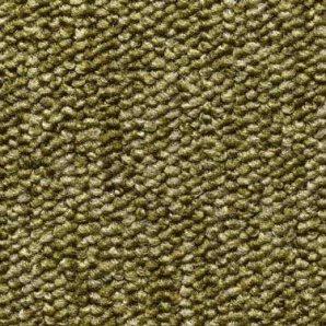 Ковролін петлевий Condor Carpets Fact 530 4 м