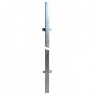Екран струмовідвідного дроту 1,4 м