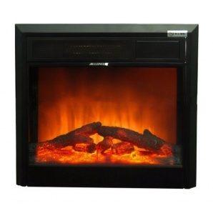 Електричний камін Bonfire EA0045A 1,6 кВт 581х533х190 мм