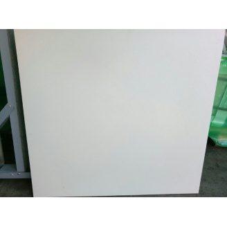 Плитка Атем Керамогранит 0000 60х60 см
