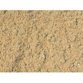 Песок строительный 5 т