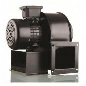 Центробежный вентилятор Dundar CM 21.2 1000 Вт