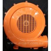 Батутный вентилятор BH-3E 230 В 450 Вт