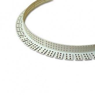 Арочный профиль Masterplast Masterprofil PVC-FLEX 2,5 м