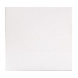 Керамічна панель TEPLOCERAMIC ТСМ-RA 500 Вт 600х600х15 мм білий
