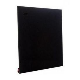 Керамическая панель TEPLOCERAMIC ТСМ-400 400 Вт черный