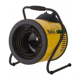 Електрична теплова гармата BALLU ВНР-P-9 9 кВт 320х290х430 мм