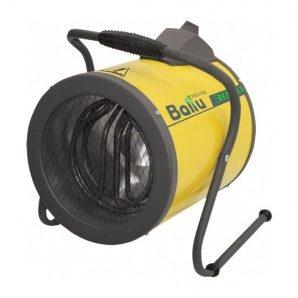Электрическая тепловая пушка BALLU BHP-P-5 4,5 кВт 315х290х385 мм