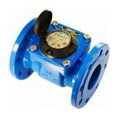 Счетчик холодной воды PoWoGaz MWN-40 турбинный DN40 200 мм