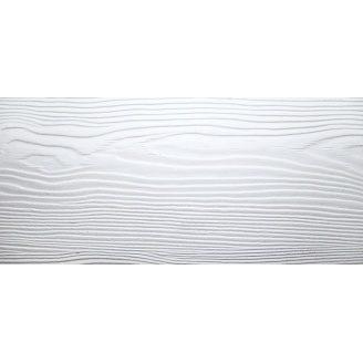 Фиброцементная доска CEDRAL Lap C51 3600х190х10 мм серебристый минерал