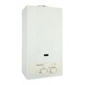 Газовый водонагреватель Ariston FAST 11 CF P G 20 13 MB 21,6 кВт