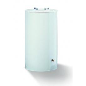 Бак-водонагреватель Buderus Logalux S120/5W 120 л белый