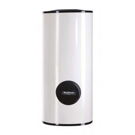 Бак-водонагреватель Buderus Logalux SU500.5 W-C 500 л 780х1870 мм белый