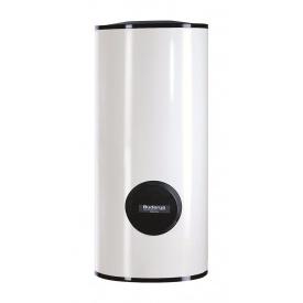 Бак-водонагреватель Buderus Logalux SU1000.5 W-Е 1000 л 1060х1940 мм белый