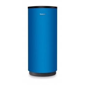 Бак-аккумулятор Buderus Logalux PNR500.6 E-E 500 л 850х1775 мм синий
