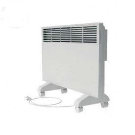Електроконвектор Calore МТ 1000SR 1 кВт