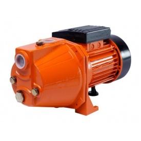 Центробежный насос TATRA LINE JET 100S 1,1 кВт