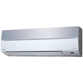 Кондиціонер Toshiba RAS-18SKVR-E/RAS-18SAV-E2