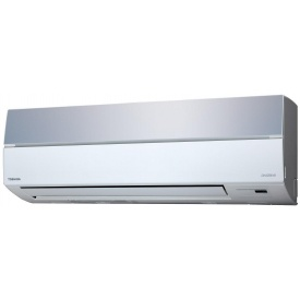 Кондиціонер Toshiba RAS-16SKVR-E/RAS-16SAVR-E